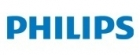 Produse PHILIPS LIGHTING ROMANIA
