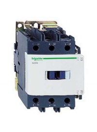 Contactor 80A 1Nd+1Ni 230V 50/60Hz