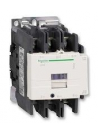 Contactor 95A 1Nd+1Ni 230V 50/60Hz