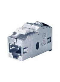 Conector CAT6 fisa