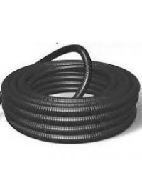 FK 15/25 BLACK-MEDIUM PLIABLE CONDUIT