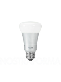 Bec Philips Hue E27 Ambianta Alba si color A19
