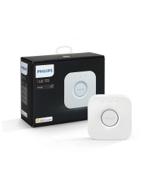 Consola Philips HUE AppleHomeKit