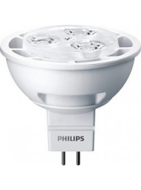 Spot LED CorePro LV 5.5-35W MR16 36D