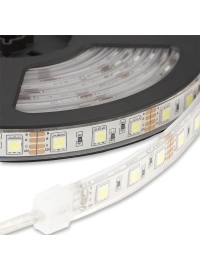 Banda 4.8W/60LED IP67