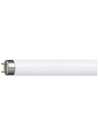 Tub Fluorescent MASTER TL-D Super 80 36W/840...
