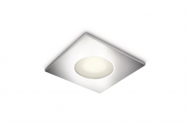 thermal-recessed-chr-2.jpg