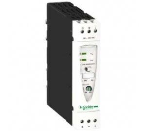 optimum-power-supply-1.jpg