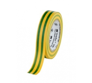 temflex-1500-general-use-vinyl-electrical-tape-yellow-green.jpg