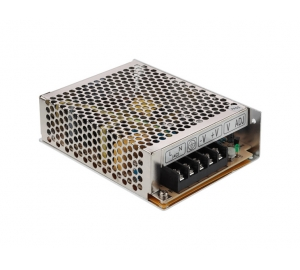 alimentator-tc-at12--2.jpg