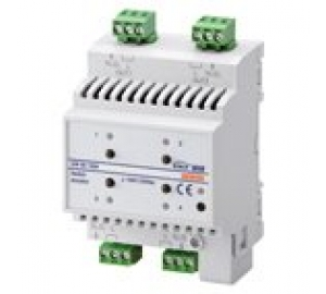 actuator-knx-4-canal-1.jpg