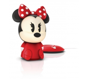 minnie-table-lamp-le-1.jpg