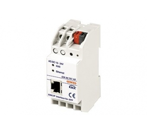 interfata-knx-ip-apl-1.jpg