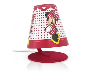 table-light-minnie-m-1.jpg