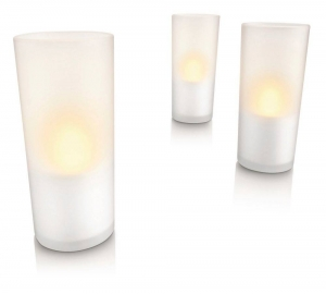candlelights-white-3-2.jpg