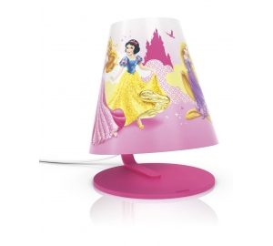 table-light-princess-1.jpg
