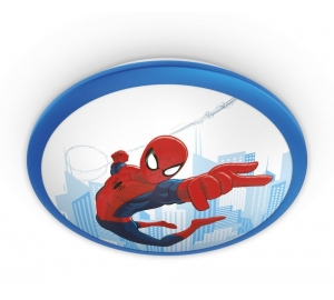 ceiling-spiderman-la-2.jpg
