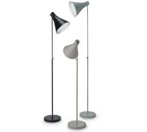 drin-floor-lamp-grey-4.jpg