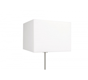 ely-floor-lamp-white-4.jpg
