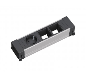 power-frame-1xschuko-1.jpg