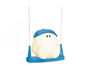 buddy-swing-pendant--2.jpg
