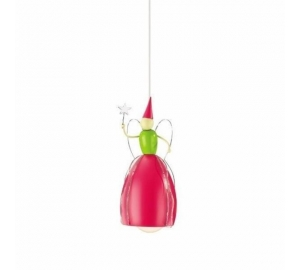philips-mykidsroom-philips-fairy-ma-402795516-product-product-normal.jpg