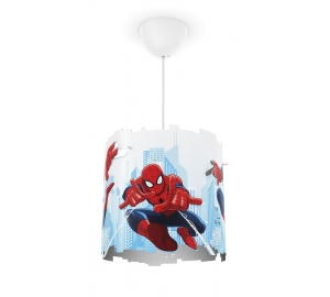 spiderman-pendant-sp-2.jpg