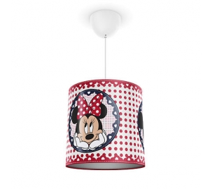 pendant-minnie-mouse-1.jpg