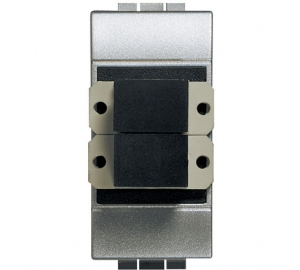 conector-fibra-optic-1.jpg