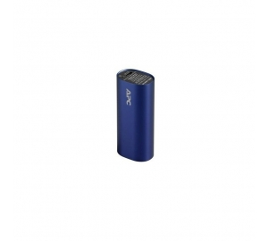 power-bank-usb-3000mah-port-blue-m3bl-ec-apc.jpg