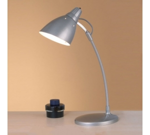 Nastolnaya_lampa_Eglo_7060_TOP_DESK_big.jpg