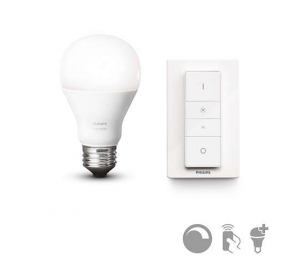 kit-reglare-wireless-a-intensitatii-philips-hue-9-5w-a60-e27-3.jpg