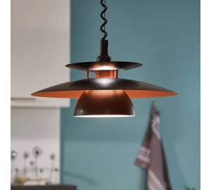 eglo-brenda-rise-and-fall-ceiling-pendant-in-black-and-copper-p81-166_image.jpg