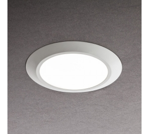 spot-led-mt-138-mwh--2.jpg