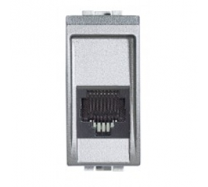 priza-light-tech-rj45-110idc-stp-categoria-6-4150-143506727729382.1.jpg