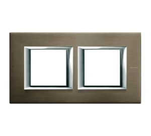placa-axolute-2x2p-71mm-orizontal-bronz-4459-143531980912679.1.jpg