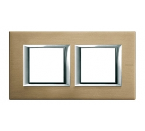 placa-axolute-2x2p-71mm-orizontal-4464-14353200477234.1.jpg