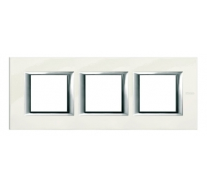 placa-axolute-2x3p-71mm-orizontal-alb-4474-143532040727358.1.jpg