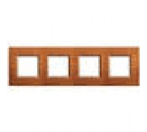 rama-living-light-2x4p-71mm-lemn-cires-american-50-143522445628670.1.jpg