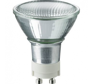 lampa-reflectoare-cd-1.jpg
