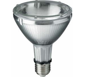 lampa-reflectoare-ceramica-mc-cdm-r-elite-70w-930--143524082421892.1.jpg