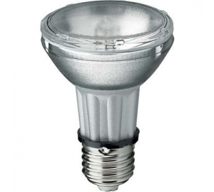lampa-reflectoare-ceramica-mc-cdm-r-elite-35w-930--1435302728650.1.jpg