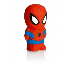 lampa-de-masa-copii-softpal-spider-man-albastru-in-1.jpg