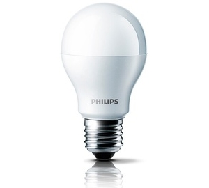 led-60w-e27-ww-230v-a60-fr-nd-4-871829119302900-75-143633794626055.1.jpg