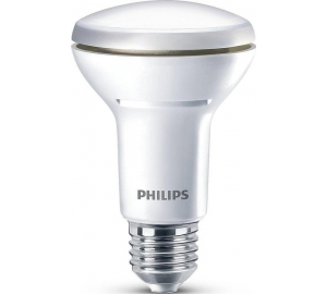 lampa-led-60w-e27-ww-1.jpg