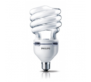 bec-economic-tornado-high-lumen-65w-cdl-e27-1ct-philips-872790080721900-144067626313286.1.jpg