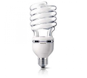 bec-economic-tornado-high-lumen-80w-cdl-e40-1ct-philips-872790080723300-14406771661899.1.jpg