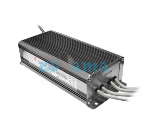 transformator-led-100w-24v-dc-ip67-05-0407-100-lumen-10070-1.jpg