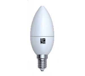 bec-power-led-3w-06--2.jpg