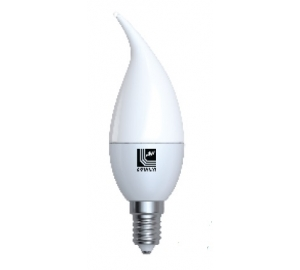 bec-power-led-5w-06--1.jpg
